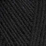 750 Black