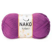 nako-1-21-3278-1477641328