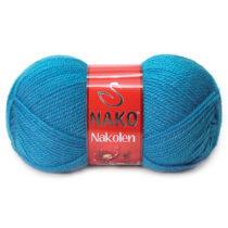 nako-1-21-549-1477648393
