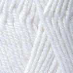 501 White