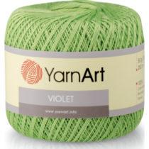 violet_yumak-thumb