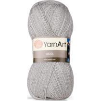 wool_yumak-thumb