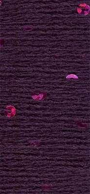52025 фиолетовый