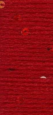 52002 красный