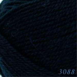 3088 темно синий