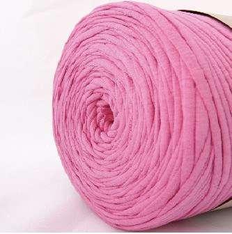 67-ярко розовый