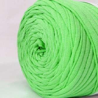 66-ярко зеленый