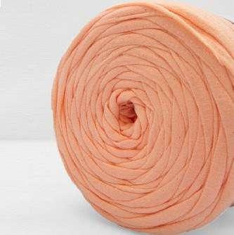 21-персиковый