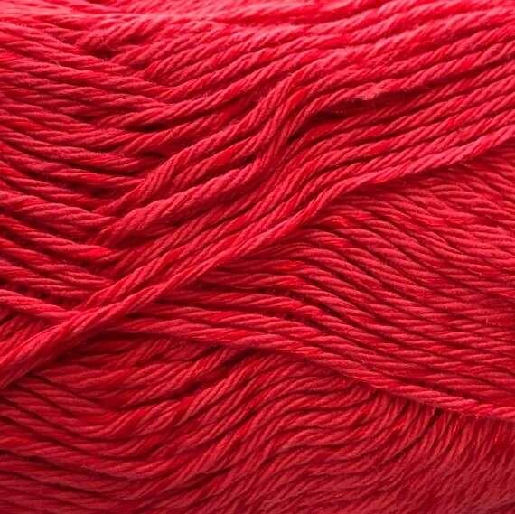 1390 красный