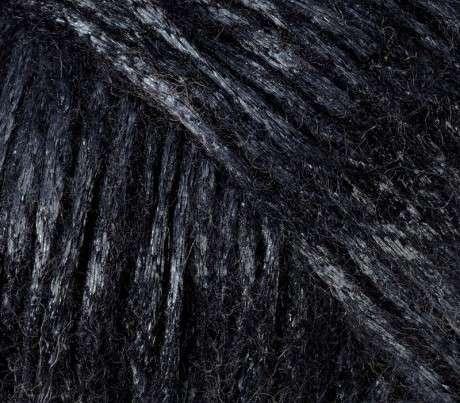 4215-Black
