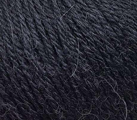 46000-Black
