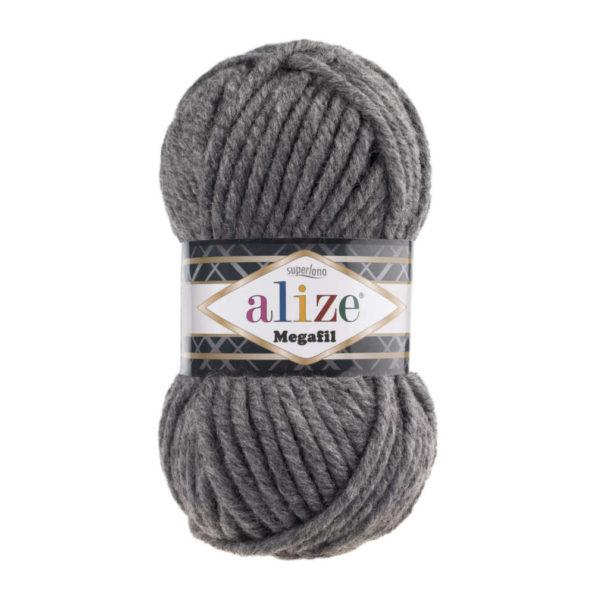 182 средне- серый