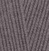 348 темно серый