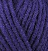 388 пурпурный