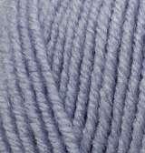 381 морская волна
