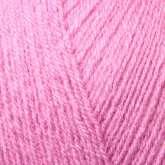 74607 светло розовый