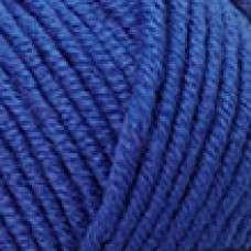 2453 королевский синий