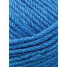 1256 синий джинс