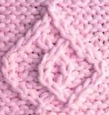 194 светло - розовый