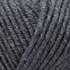 193 тёмно серый