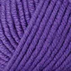 6808 фиолетовый
