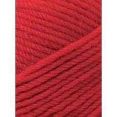 3217 красный