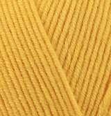 216 темно желтый