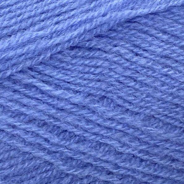 74618 голубой
