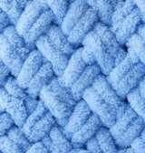 289 синий