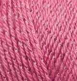 170 розовый леденец