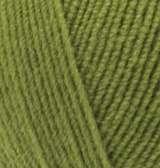 485 зеленая черепаха