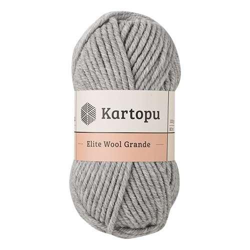 Elite Wool Grande