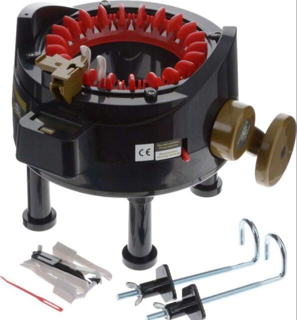 Машинка для вязания Addi-Express Professional