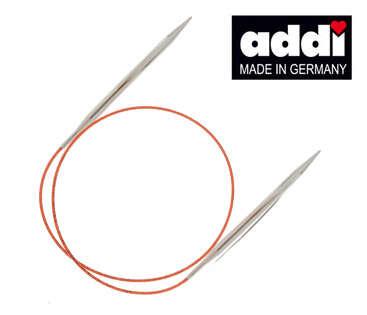 ADDI с удлиненным кончиком 40 см 775-7