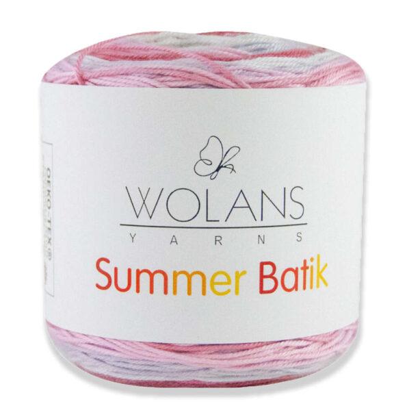 Summer Batik