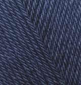 58 темно синий