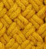02 желтый