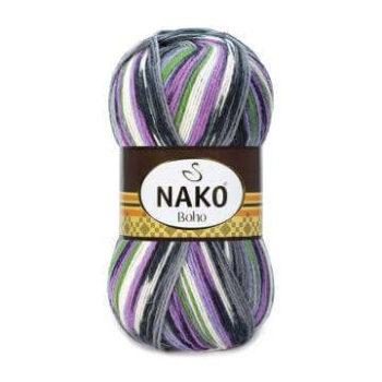 nako-1-21-3883-1549627871