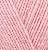 518 розовый