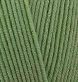 485 зеленый