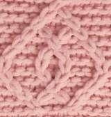 340 светло розовый
