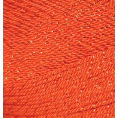 407 оранжевый