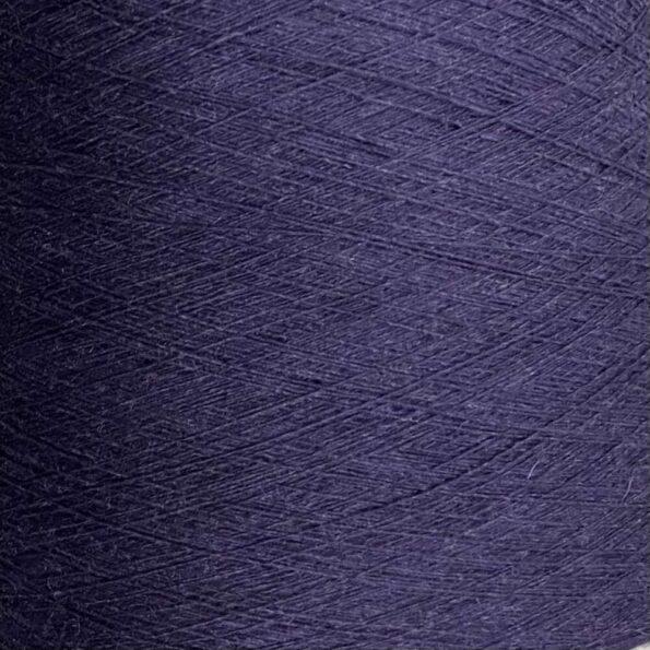 111-фиолетовый