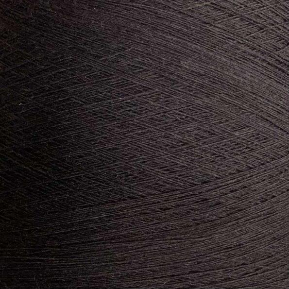 26-коричневый