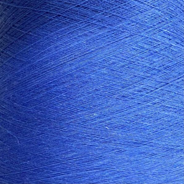 40-голубой