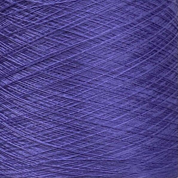 388-пурпурный