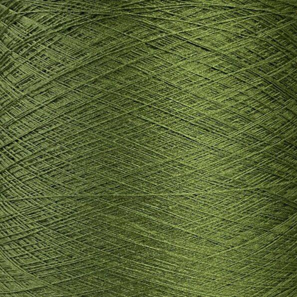 210-зеленый