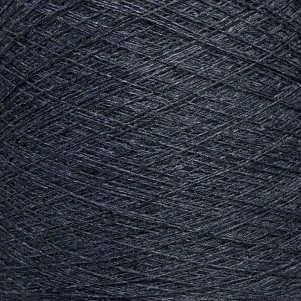 151-серый-антрацит