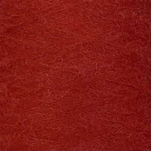 56-красный