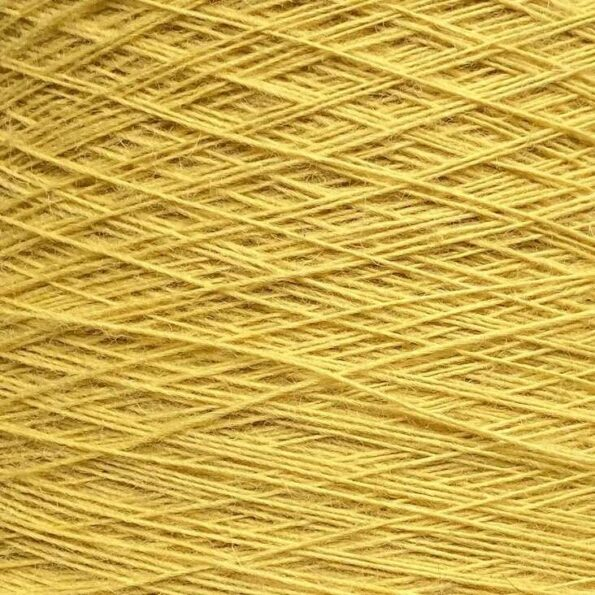 488-желтый